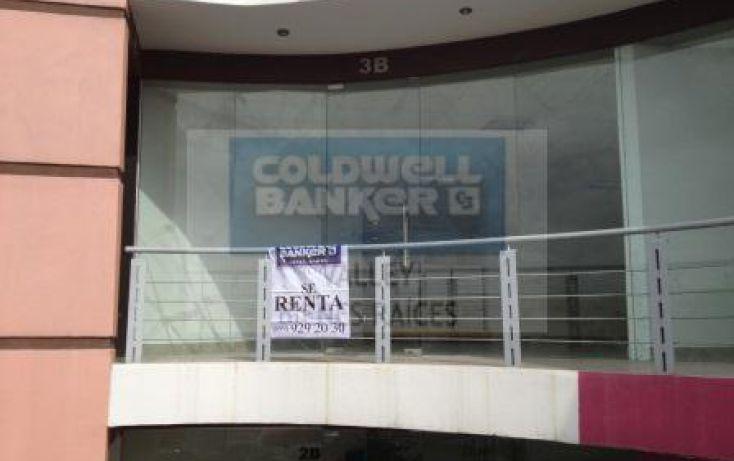 Foto de local en renta en blvd el maestro 377, las fuentes, reynosa, tamaulipas, 604820 no 05
