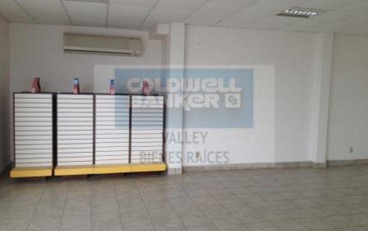 Foto de local en renta en blvd el maestro 377, las fuentes, reynosa, tamaulipas, 604820 no 06