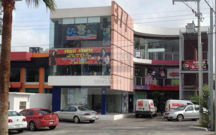 Foto de edificio en venta en blvd el maestro 377, las fuentes, reynosa, tamaulipas, 866049 no 02