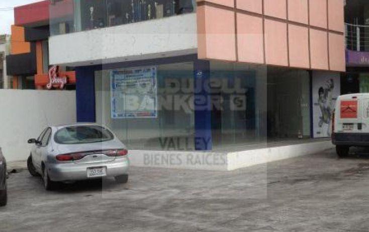 Foto de edificio en venta en blvd el maestro 377, las fuentes, reynosa, tamaulipas, 866049 no 03