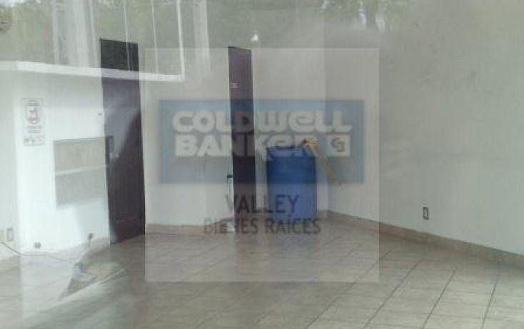 Foto de edificio en venta en blvd el maestro 377, las fuentes, reynosa, tamaulipas, 866049 no 04