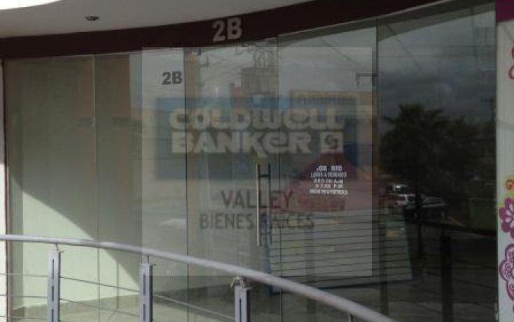 Foto de edificio en venta en blvd el maestro 377, las fuentes, reynosa, tamaulipas, 866049 no 05