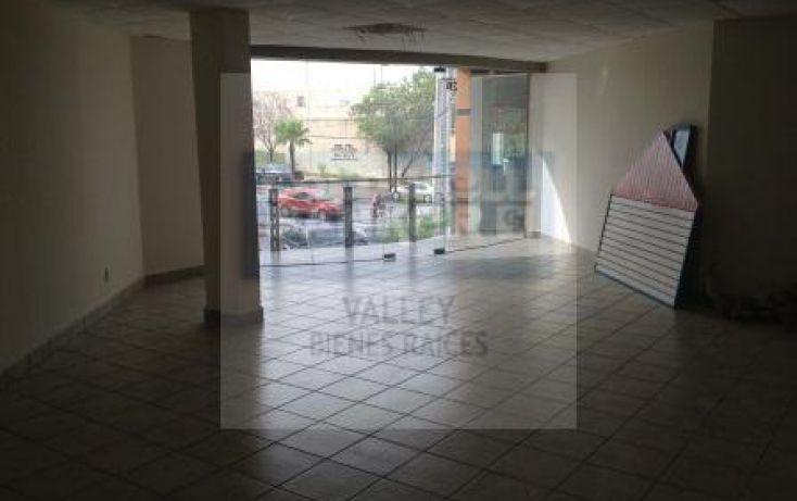 Foto de edificio en venta en blvd el maestro 377, las fuentes, reynosa, tamaulipas, 866049 no 06