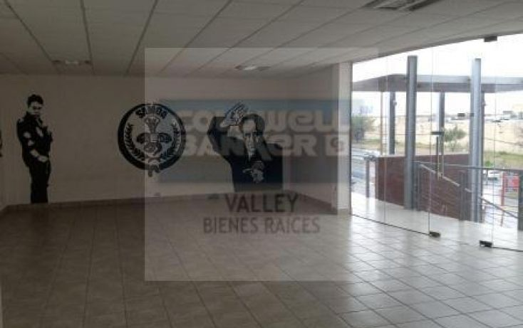Foto de edificio en venta en blvd el maestro 377, las fuentes, reynosa, tamaulipas, 866049 no 08