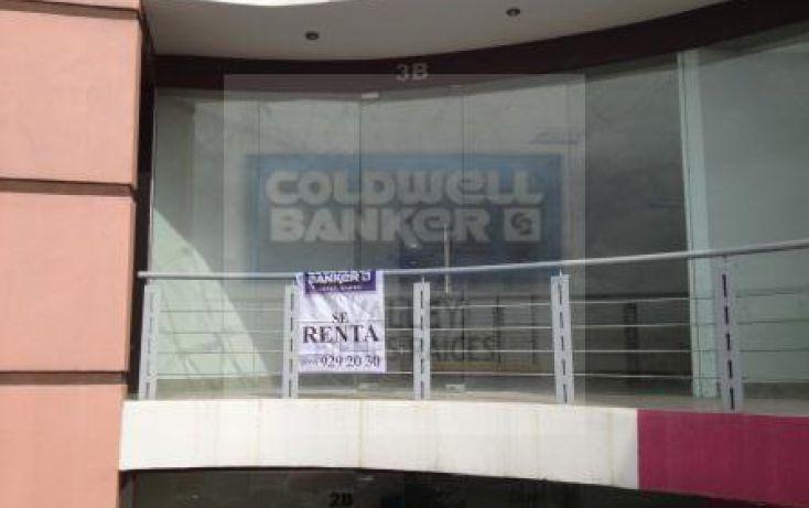 Foto de edificio en venta en blvd el maestro 377, las fuentes, reynosa, tamaulipas, 866049 no 09