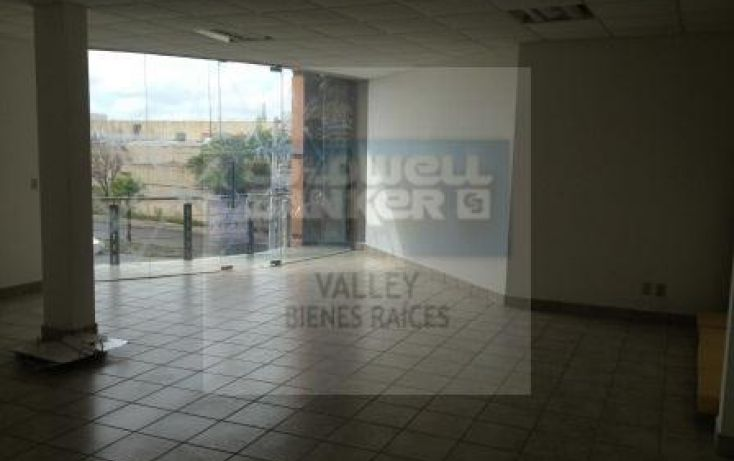 Foto de edificio en venta en blvd el maestro 377, las fuentes, reynosa, tamaulipas, 866049 no 10