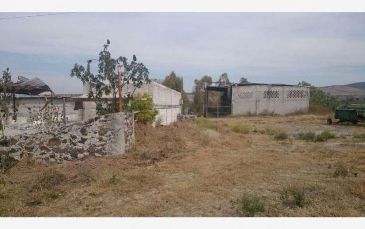 Foto de terreno comercial en venta en blvd el salto, ojo de agua de espejo estancia de espejo, apaseo el alto, guanajuato, 1995280 no 04