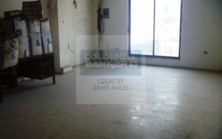 Foto de bodega en renta en blvd emiliano zapata 2040, el vallado, culiacán, sinaloa, 831883 no 04