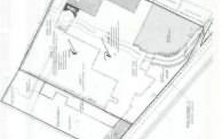 Foto de terreno habitacional en venta en blvd encuentro con la guadalupana y blvd coronang d21, san francisco ocotlán, coronango, puebla, 1791186 no 02