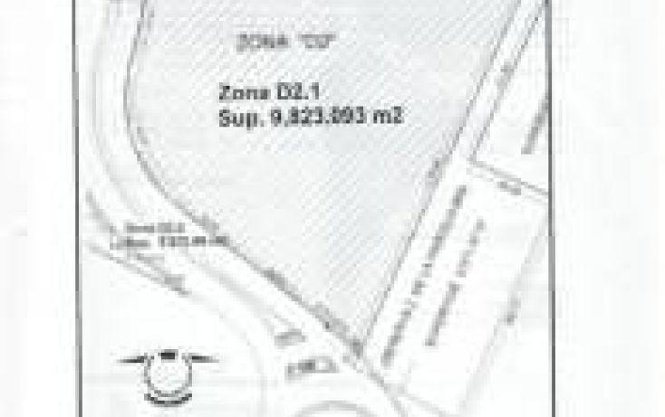 Foto de terreno habitacional en venta en blvd encuentro con la guadalupana y blvd coronang d21, san francisco ocotlán, coronango, puebla, 1791186 no 03