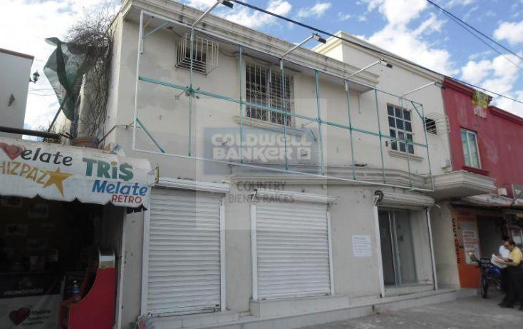 Foto de local en renta en blvd enrique cabrera no3074 3074, bonanza, culiacán, sinaloa, 929537 no 01
