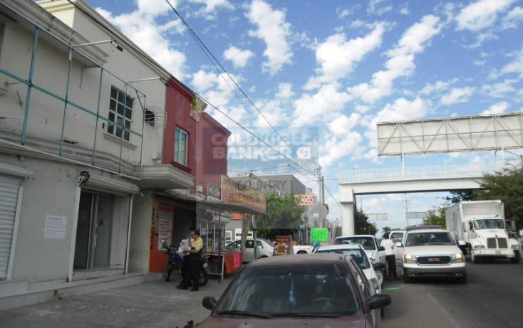 Foto de local en renta en blvd enrique cabrera no3074 3074, bonanza, culiacán, sinaloa, 929537 no 02