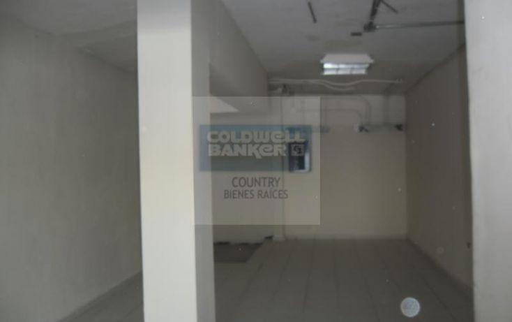 Foto de local en renta en blvd enrique cabrera no3074 3074, bonanza, culiacán, sinaloa, 929537 no 03