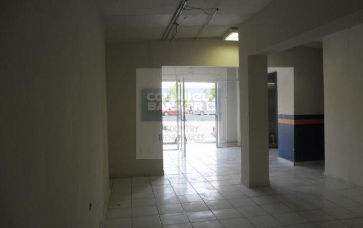 Foto de local en renta en blvd enrique cabrera no3074 3074, bonanza, culiacán, sinaloa, 929537 no 06