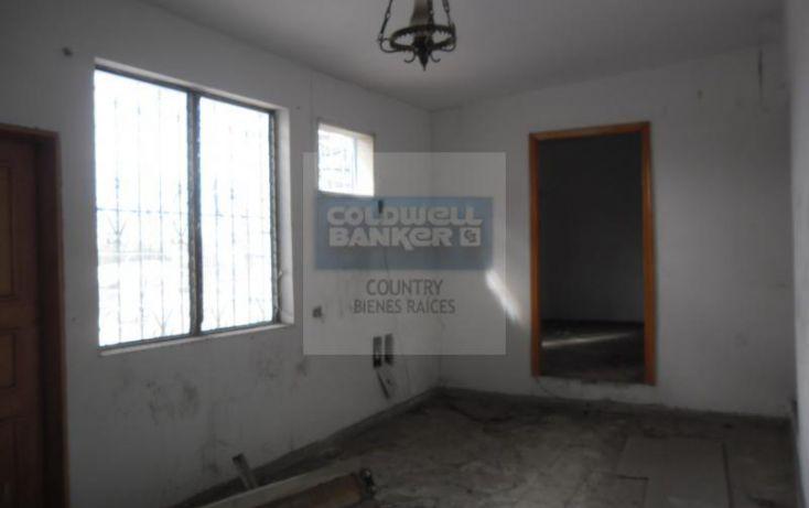 Foto de local en renta en blvd enrique cabrera no3074 3074, bonanza, culiacán, sinaloa, 929537 no 08