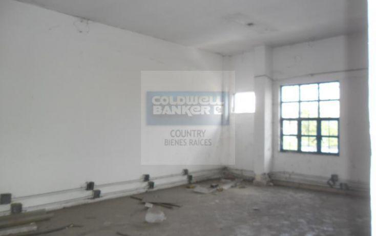 Foto de local en renta en blvd enrique cabrera no3074 3074, bonanza, culiacán, sinaloa, 929537 no 09