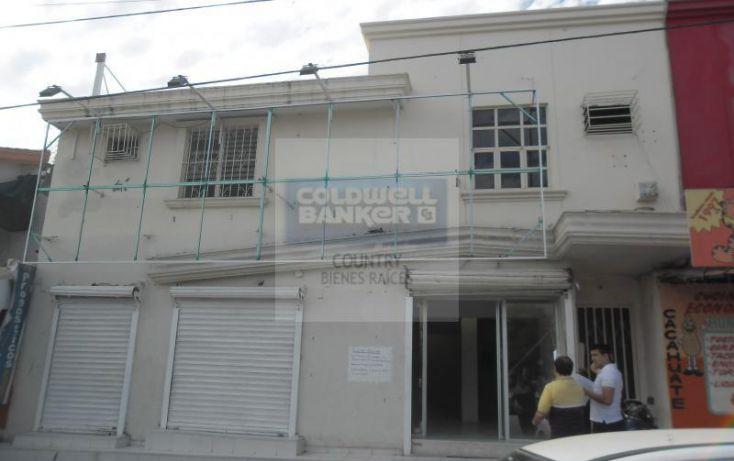 Foto de local en renta en blvd enrique cabrera no3074 3074, bonanza, culiacán, sinaloa, 929537 no 10
