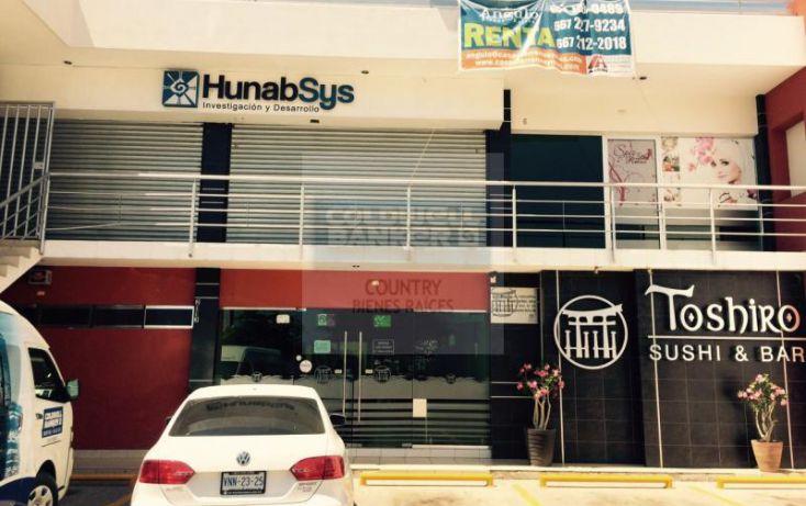 Foto de local en renta en blvd enrique sanchez alonso, rincón alameda, culiacán, sinaloa, 1483371 no 03