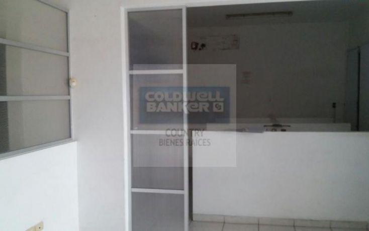 Foto de local en renta en blvd enrique sanchez alonso, rincón alameda, culiacán, sinaloa, 1483371 no 10