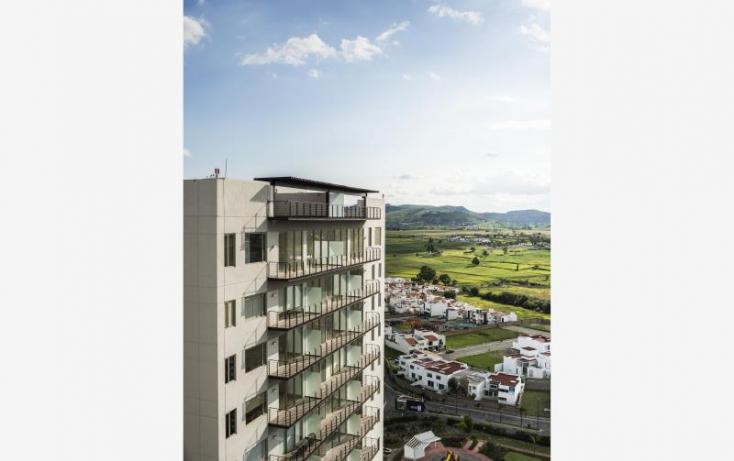 Foto de departamento en venta en blvd europa 12, alta vista, san andrés cholula, puebla, 703838 no 07