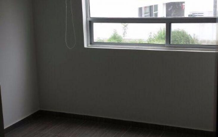 Foto de departamento en renta en blvd europa 13, lomas de angelopolis ii, parkview edificio b, 2do piso, departamento b202, san, lomas de angelópolis ii, san andrés cholula, puebla, 1712544 no 06