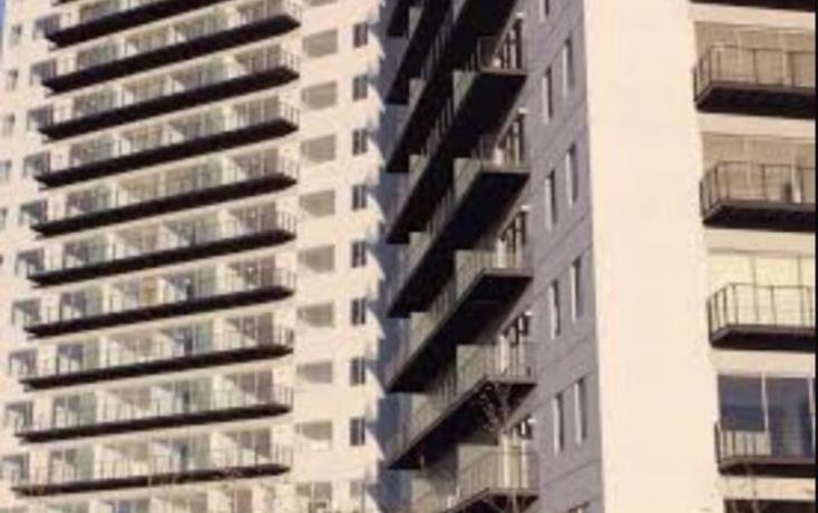 Foto de departamento en renta en blvd europa, lomas de angelópolis ii, san andrés cholula, puebla, 847163 no 04