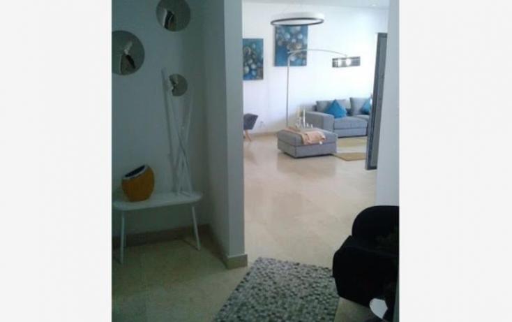 Foto de departamento en renta en blvd europa, lomas de angelópolis ii, san andrés cholula, puebla, 847163 no 07