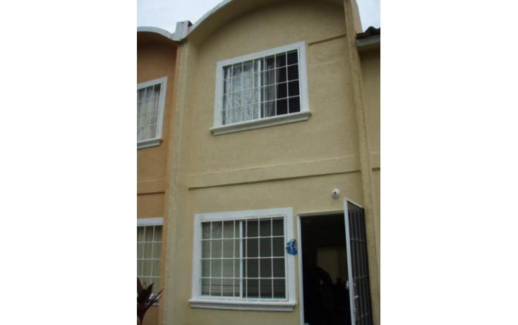 Foto de casa en condominio en venta y renta en blvd flamingos, la puerta, zihuatanejo de azueta, guerrero, 287225 no 02