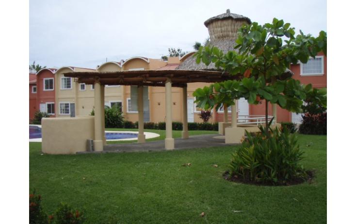 Foto de casa en condominio en venta y renta en blvd flamingos, la puerta, zihuatanejo de azueta, guerrero, 287225 no 04