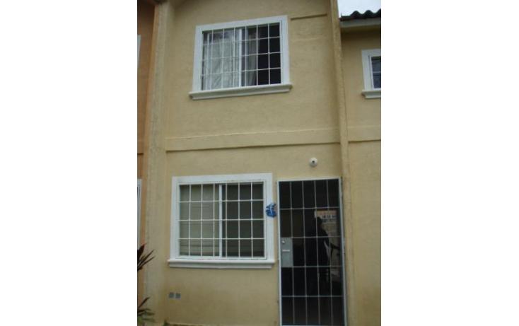 Foto de casa en condominio en venta y renta en blvd flamingos, la puerta, zihuatanejo de azueta, guerrero, 287225 no 05