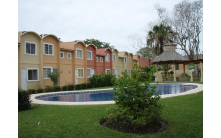 Foto de casa en condominio en venta y renta en blvd flamingos, la puerta, zihuatanejo de azueta, guerrero, 287225 no 06