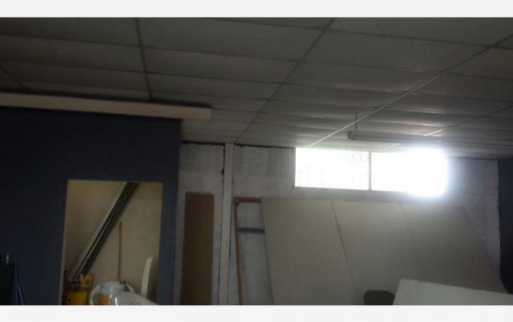 Foto de casa en venta en blvd florido 2839, loma bonita, tijuana, baja california norte, 1613224 no 02