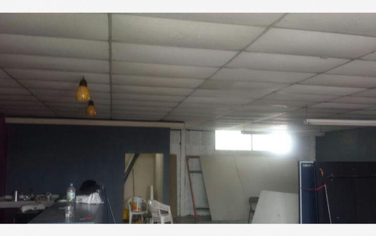 Foto de casa en venta en blvd florido 2839, loma bonita, tijuana, baja california norte, 1613224 no 05
