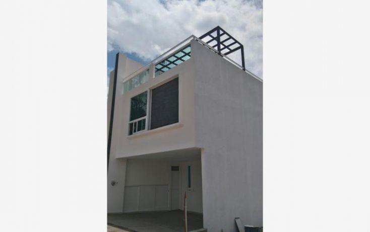 Foto de casa en venta en blvd forjadores, san diedo los sauces, san pedro cholula, puebla, 2006736 no 02