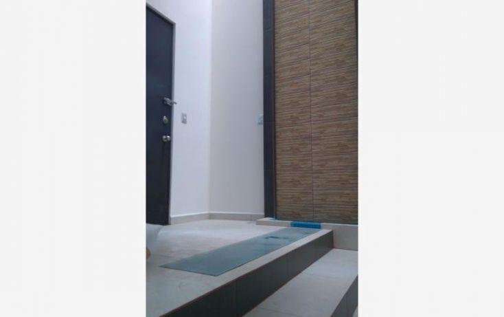 Foto de casa en venta en blvd forjadores, san diedo los sauces, san pedro cholula, puebla, 2006736 no 03