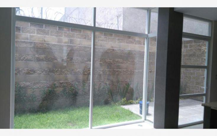 Foto de casa en venta en blvd forjadores, san diedo los sauces, san pedro cholula, puebla, 2006736 no 06