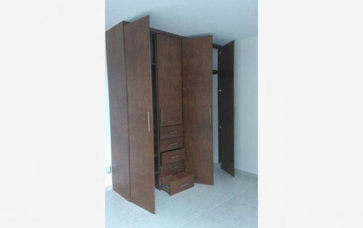 Foto de casa en venta en blvd forjadores, san diedo los sauces, san pedro cholula, puebla, 2006736 no 09