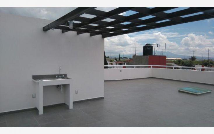 Foto de casa en venta en blvd forjadores, san diedo los sauces, san pedro cholula, puebla, 2006736 no 11