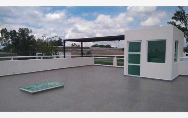 Foto de casa en venta en blvd forjadores, san diedo los sauces, san pedro cholula, puebla, 2006736 no 12