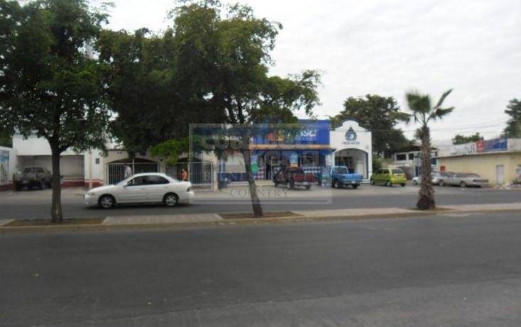 Foto de local en renta en blvd francisco i madero 1621, miguel hidalgo, culiacán, sinaloa, 470930 no 10