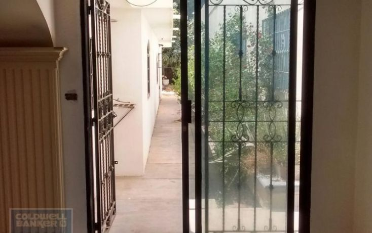Foto de casa en renta en blvd francisco i madero 1856, miguel hidalgo, culiacán, sinaloa, 1746517 no 05