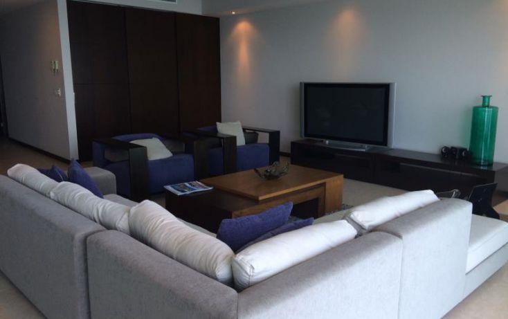 Foto de departamento en renta en blvd francisco medina ascencio 2435, zona hotelera norte, puerto vallarta, jalisco, 1980326 no 01