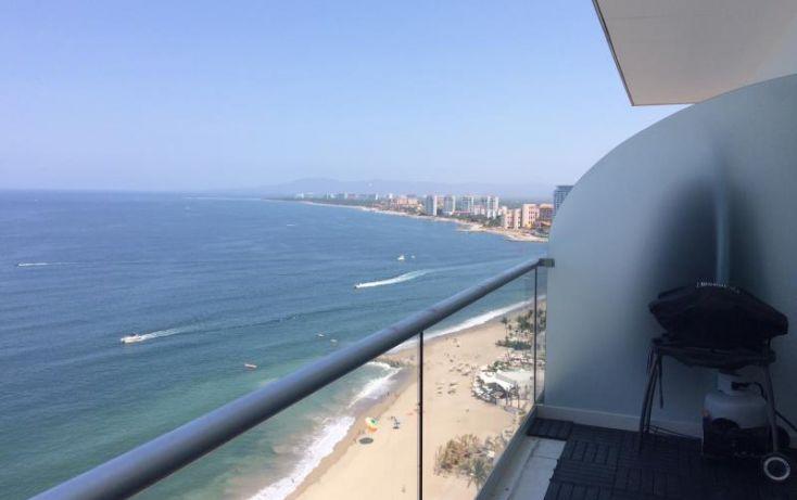 Foto de departamento en renta en blvd francisco medina ascencio 2435, zona hotelera norte, puerto vallarta, jalisco, 1980326 no 05