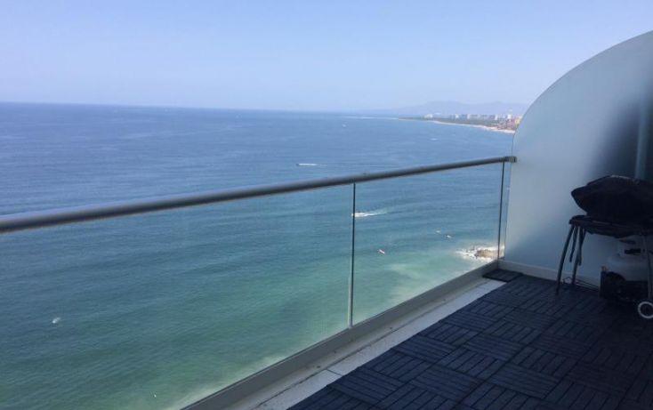 Foto de departamento en renta en blvd francisco medina ascencio 2435, zona hotelera norte, puerto vallarta, jalisco, 1980326 no 06