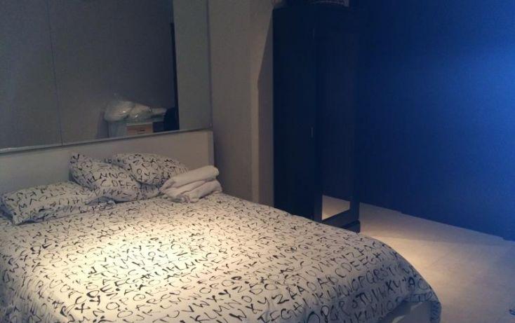 Foto de departamento en renta en blvd francisco medina ascencio 2435, zona hotelera norte, puerto vallarta, jalisco, 1980326 no 15