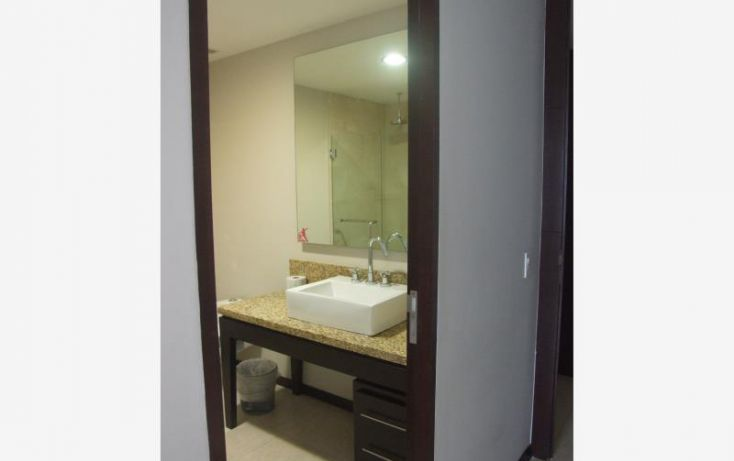 Foto de departamento en renta en blvd francisco medina ascencio 2485, zona hotelera norte, puerto vallarta, jalisco, 1980258 no 07