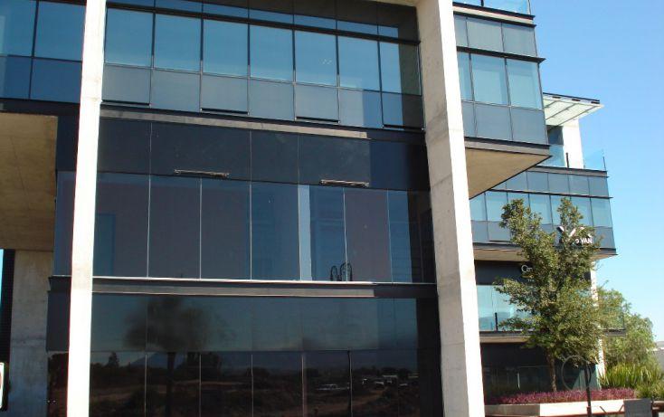 Foto de oficina en renta en blvd galerias 200, villa olímpica oriente, saltillo, coahuila de zaragoza, 1714980 no 05