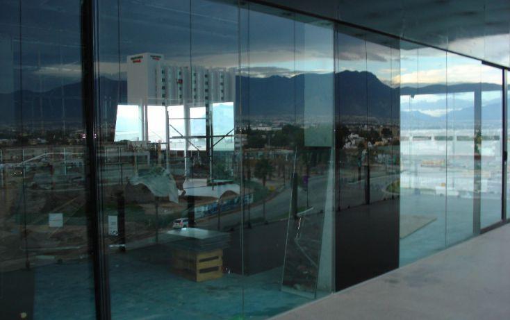 Foto de oficina en renta en blvd galerias 200, villa olímpica oriente, saltillo, coahuila de zaragoza, 1714980 no 11