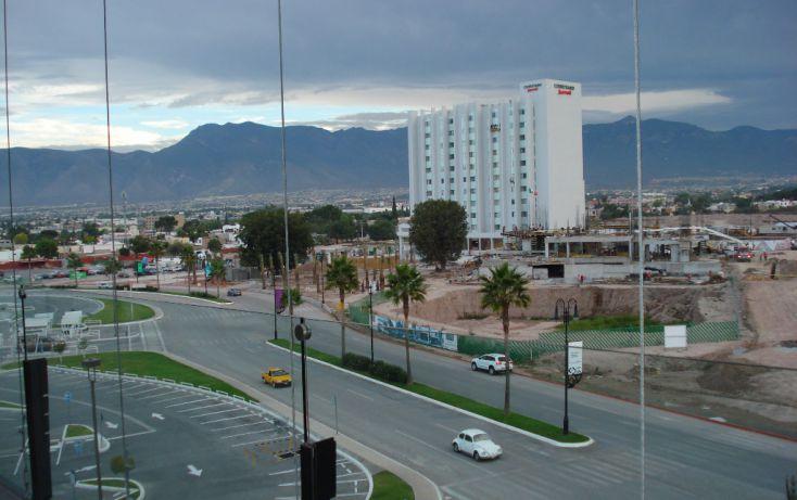 Foto de oficina en renta en blvd galerias 200, villa olímpica oriente, saltillo, coahuila de zaragoza, 1714980 no 12