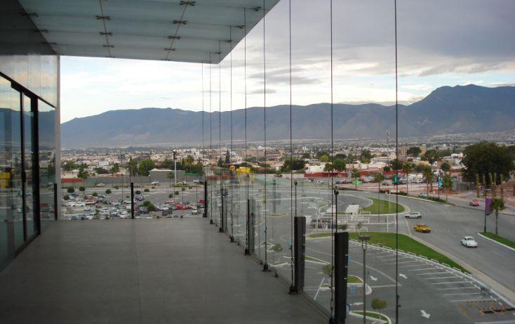 Foto de oficina en renta en blvd galerias 200, villa olímpica oriente, saltillo, coahuila de zaragoza, 1714980 no 13